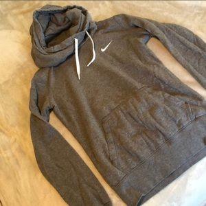 Xs Nike hoodie